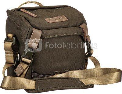 Dėklas Vanguard VEO GO15M KG Shoulder Camera Bag