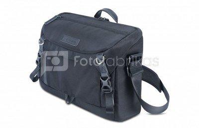 Vanguard VEO GO34M BK Shoulder Camera Bag