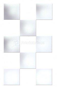 Mirror INNOVA M7544 Tiles 8x 15x15