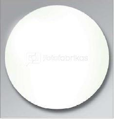 Veidr. INNOVA M7592 Circular 50 cm skersmens