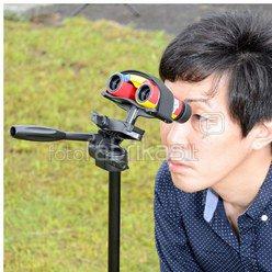 Velbon Binocular Mount