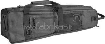 Velbon Case 740 L