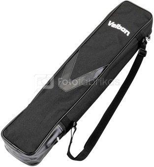 Velbon Case DX #600 B