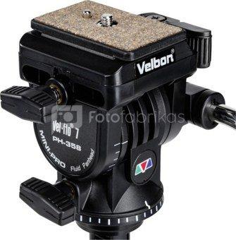 Stovas Velbon DV-6000
