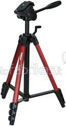Velbon EX-440 RED