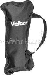 Velbon EX-Macro incl. Velbon Teeny Pod II