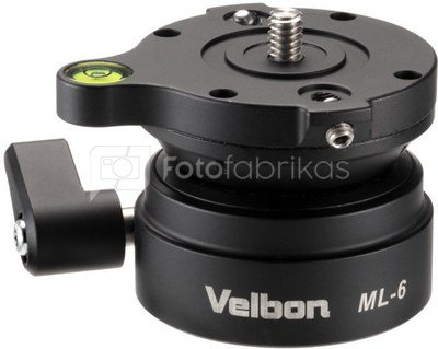 Velbon leveler ML-6