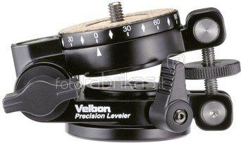 Velbon Precision Leveler
