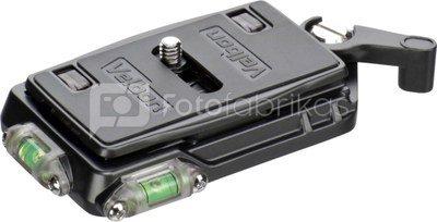Velbon QRA-635 L