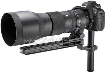 Velbon SPT-2 Lens Supporter