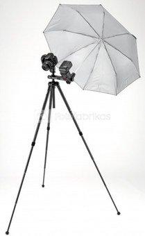 Velbon UC-6 Umbrella Clamp
