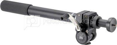 Velbon V 4 Boom Arm