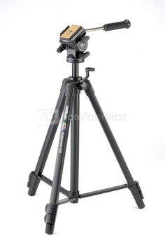 Stovas Velbon Videomate 538