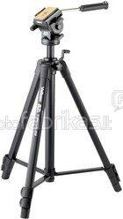Velbon Videomate 638 + QB-6RL