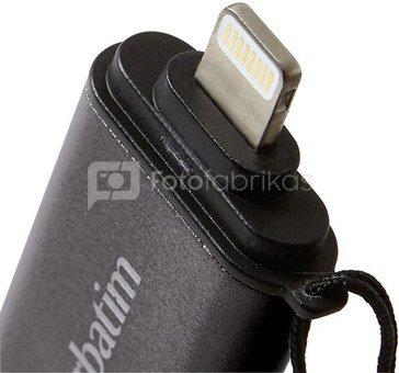 Verbatim iStore n Go 16GB Lightning USB 3.0