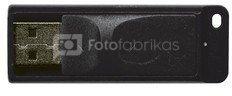 Verbatim Store n Go Slider 16GB USB 2.0