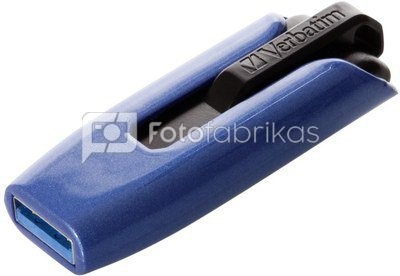 Verbatim Store n Go V3 MAX 64GB USB 3.0