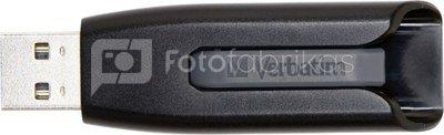 Verbatim Store n Go V3 16GB USB 3.0 grey