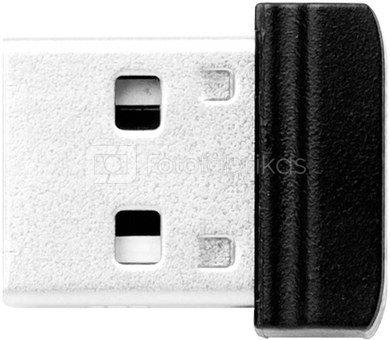 Verbatim Store n Stay Nano 16GB USB 2.0