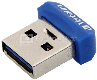 Verbatim Store n Stay Nano 64GB USB 3.0