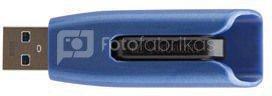 Verbatim Store n Go V3 MAX 32GB USB 3.0