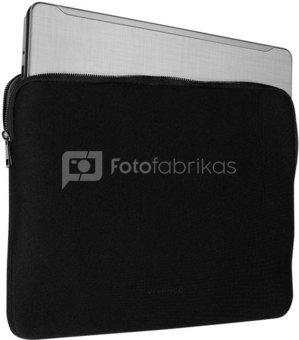 """Vivanco laptop bag Ben 15,6"""", black"""