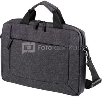"Vivanco laptop bag Casual 13.3"", grey (39800)"