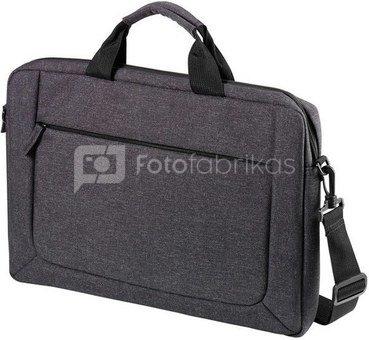"Vivanco laptop bag Casual 15.6"", grey (39801)"