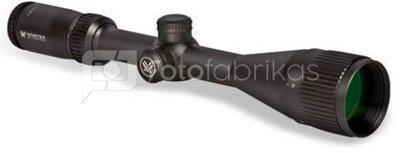 Vortex Crossfire II 6-18x44 AO Rifle Scope, Dead-Hold BDC Reticle (MOA)