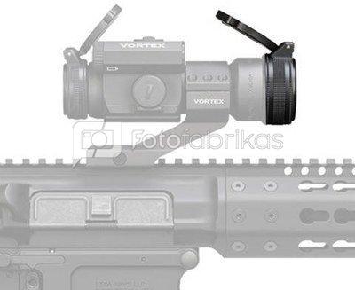 Vortex Flip Cap Lens for Strikefire