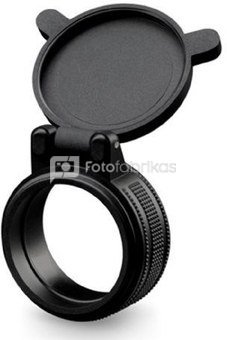 Vortex Flip Cap Ocular cover for Strikefire