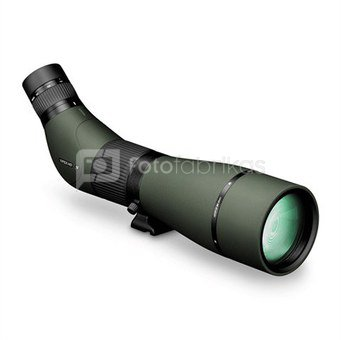 Vortex Viper HD 15-45x65 Spotting Scope 2018