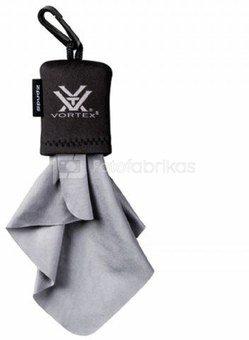 Vortex Vortex SPUDZ microfiber cleaning cloth