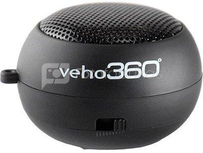 VSS-001-360 M1-360 Portable Audio