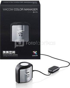 Wacom Colour Manager Cintiq Pro 24/32