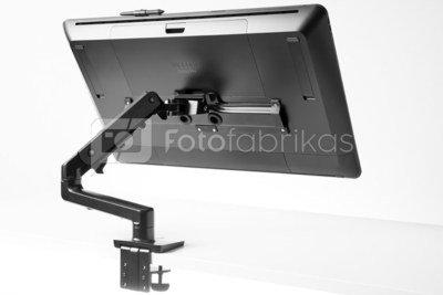 Wacom Flex Arm for Cintiq Pro 24/32