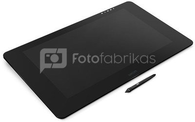 Wacom graphics tablet Cintiq Pro 32