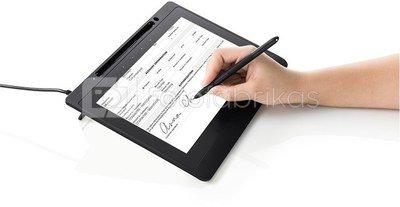 Wacom Signature Set DTU-1141B & Sign Pro
