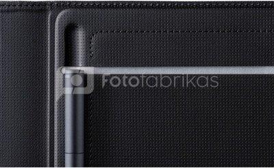 Wacom smartpad Bamboo Folio S