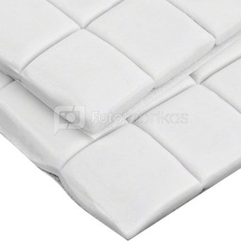 walimex Adhesive Paste Value Pack 300g