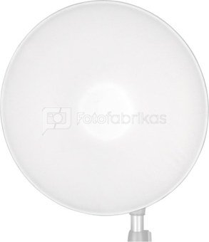 walimex Beauty Dish Diffuser, 50cm