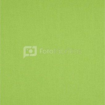 walimex Cloth Background 2,85x6m apple green 375U