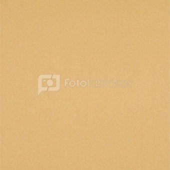 walimex Cloth Background 2,85x6m apricot