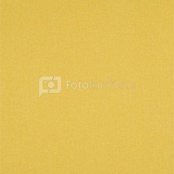 walimex Cloth Background 2,85x6m banana