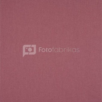 walimex Cloth Background 2,85x6m brick red