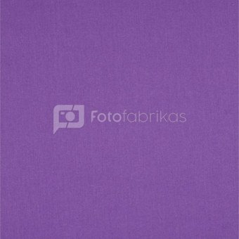 walimex Cloth Background 2,85x6m dewberry