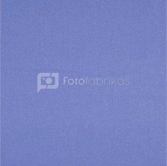 walimex Cloth Background 2,85x6m enzianblue 279U