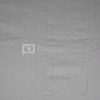 Walimex Cloth fonas 2,85x6m, pilkas