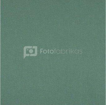 walimex Cloth Background 2,85x6m jewel green