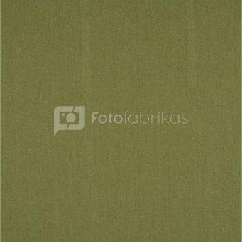 walimex Cloth Background 2,85x6m khaki 378U